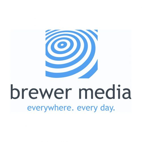 Brewer Media Group