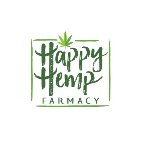 Happy Hemp Farmacy